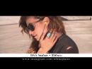 Ufuk Kaplan - Nushabi ( Arabic Remix ) ( vidchelny)