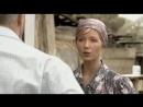 Колдовская любовь. 1 сезон 8 серия. О колдовстве.