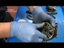 Неисправность двигателя на Range Rover Evoque и Discovery Sport - что важно знать