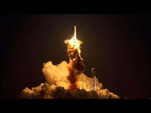Пуски ракет РС 20 Сатана РС 22 Скальпель Тополь РС 18 Стилет и Тополь М