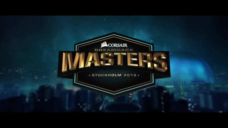 Natus Vincere invited to Dreamhack Masters Stockholm / CS:GO About