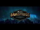 DHMasters Stockholm welcomes Natus Vincere