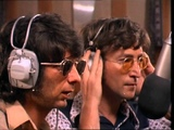 John Lennon - The Making Of Imagine Album