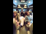 Red Velvet - I Just