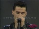 Depeche Mode - Personal Jesus (Countdown Revolution 1989)
