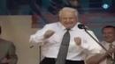 10 часов Ельцина / 10 hours of Yeltsin