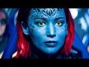 Люди Икс Тёмный Феникс — Русский трейлер 2019