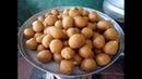 Shivam Tiffin Center and Fast Food Egg Dosa/Myousr Bajji/Egg Fried Rice Hyderabad street food