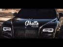 Erdinc Erdogdu Feat. DJ Funky C - Go Off (Deepjack Mr.Nu Remix)