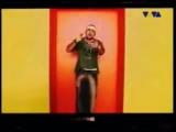 Sean Paul feat Sasha - Im still in love