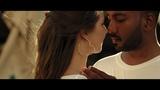 Ksenia & Nabeel Cinematic Love Story