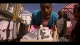 Bashy - Who Wants To Be A Millionaire