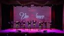 Группа Dancehall/Twerk студии DRIVE DANCE/г. Нижний Тагил/
