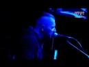 Вадим Самойлов.Live in Ray Just Arena.Концерт.