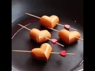 Женские Хитрости () накрываем на стол с любовью