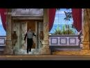 Seefestspiele Mörbisch 2018 - Emmerich Kálmán: Gräfin Mariza - Act 1