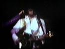 Elvis Presley Dayton Ohio 1974 10 08 8 30pm