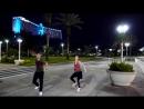НОВИНКА!Zumba Fitness - Gente De Zona Te Duele