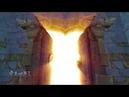 十年一觉黄昏梦《完美国际2》重生者的狂想曲即将登场!