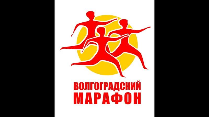 Осенний вальс. Алексей Костюченко