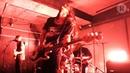 Watch HEALTH's Pulverizing Live Performance of STRANGE DAYS (1999)