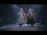 John Galliano Fall Winter 20092010 Full Fashion Show Exclusive