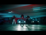 Ellie Goulding &amp G-Eazy &amp Kehlani - Good Life (Hot Mashup)
