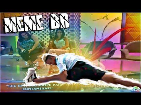 Dançando Funk no Caso de Família Sweet dreams MEME Los Mejores Videos Randoms xdxd
