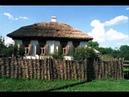 Розпрягайте хлопці коней (Marusia) - Ukrainian folk song Din cossacks choir