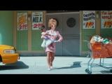 DRAM - Gilligan ft. A$AP Rocky -Juicy J