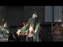 Игорь Шумаев - Цыганская песня