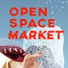 OPEN SPACE MARKET - 21/22/23 декабря
