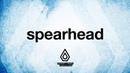 Villem McLeod - The Sea feat. Heidi Vogel - Spearhead Records