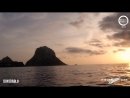 Don Diablo - DJ Mag HQ Ibiza (19.09.2018)