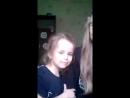 Аня Трещёва - Live