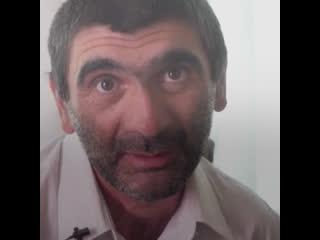 В Дагестане нашли мужчину, который по дате определяет день недели