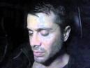Aslan Ahmadov - Иосиф Бродский Одиночество
