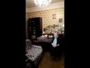 Интервью с сестрой старца Гавриила