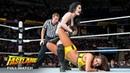 [#My1] Nikki Bella vs. Paige - WWE Divas Title Match: WWE Fastlane 2015