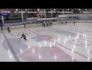 27 августа АЛТАЙ Барнаул ЛИГРЫ Новосибирск Турнир среди команд 2003 04 г р Бердск