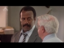 The Kill Reflex 1989 Fred Williamson Maud Adams Bo Svenson Phyllis Hyman D R Jones John Saunders