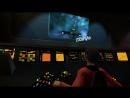 Релизный трейлер дополнения The Next Generation для игры Star Trek: Bridge Crew!