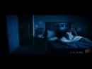 Ночь девятая - Дом с паранормальными явлениями (2013) - Момент из фильма