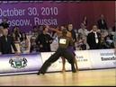 Panteleev gluhova rumba 1 2 finala
