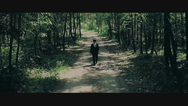 אבי אילסון זמן חופה הקליפ הרשמי - Avi Ilson Zman Chupah Official Music Video