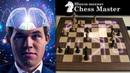 Как Работает Мозг Магнуса Карлсена? 7 Секретов Прокачки Мозга