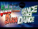 $@nD3R = BLUE MIX # ITALO DANCE MUSIC