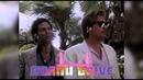 Dj TUBBS ft MC CROCKETT Miami Vice miamivice retrowave