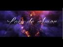 DaniMFlow x Daviles de Novelda LOCO DE AMOR