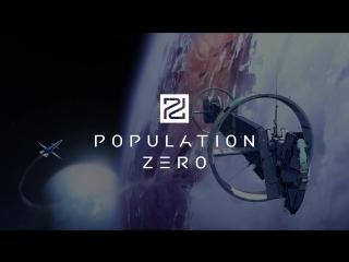 Drop Zone: погружаемся в новый мир